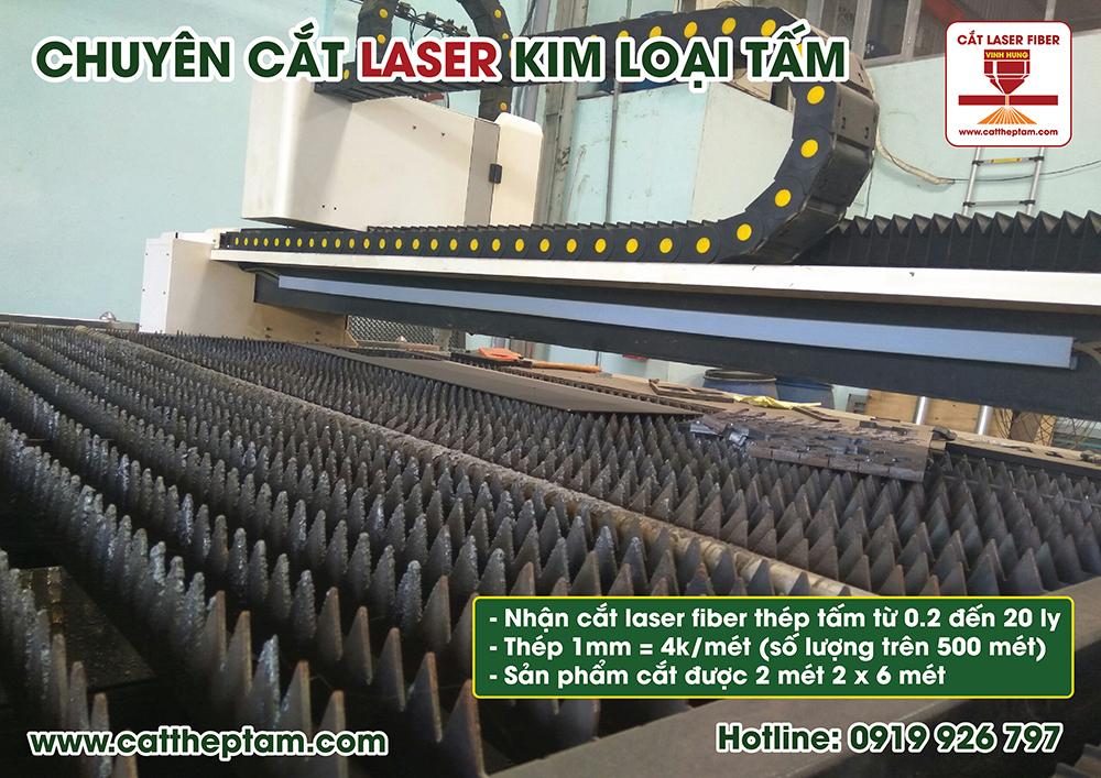 cat laser kim loai 1
