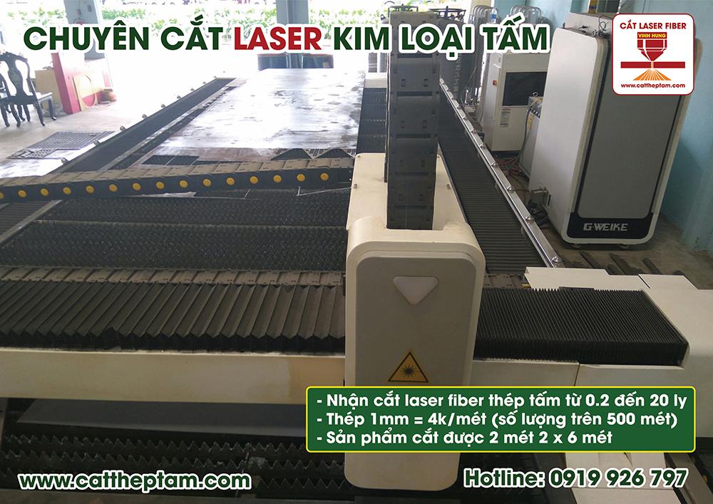 cat laser kim loai 2