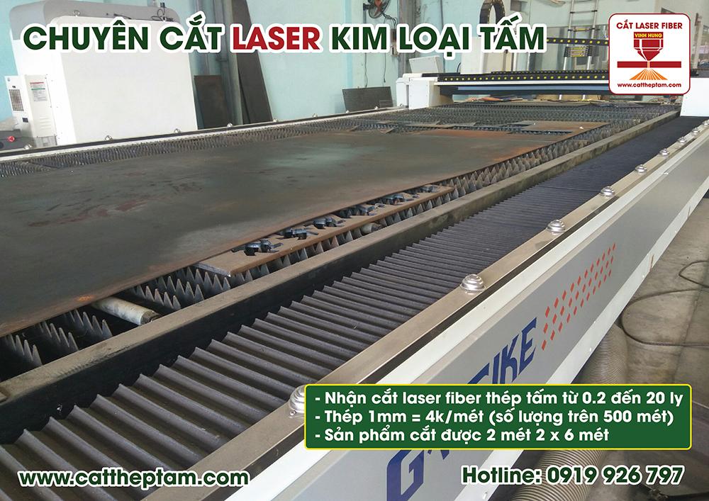 Với nhiều loại máy móc khác nhau được nhập khẩu về để thực hiện gia công cắt kim loại