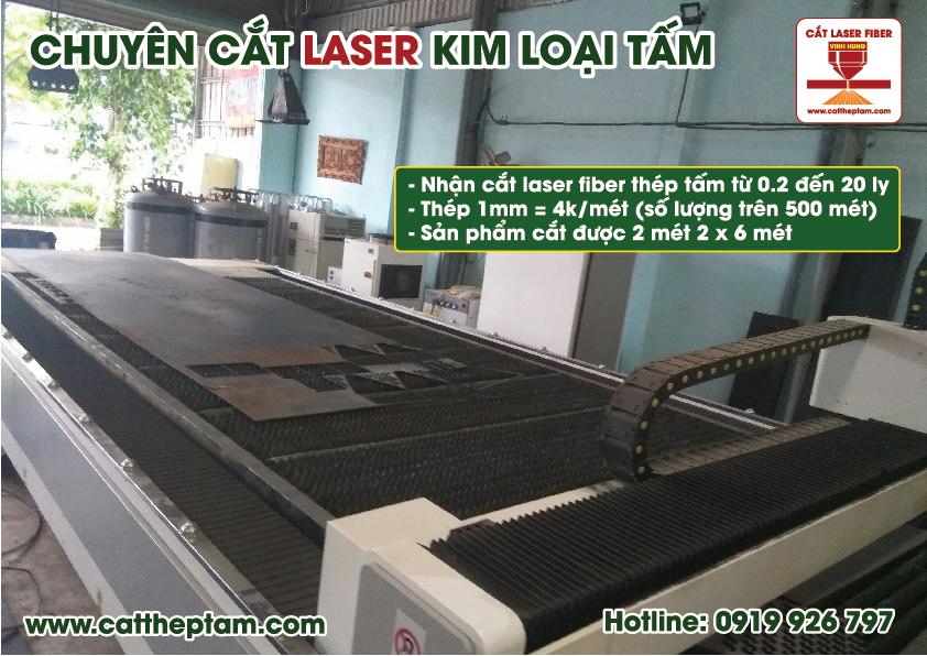 cat laser kim loai 5