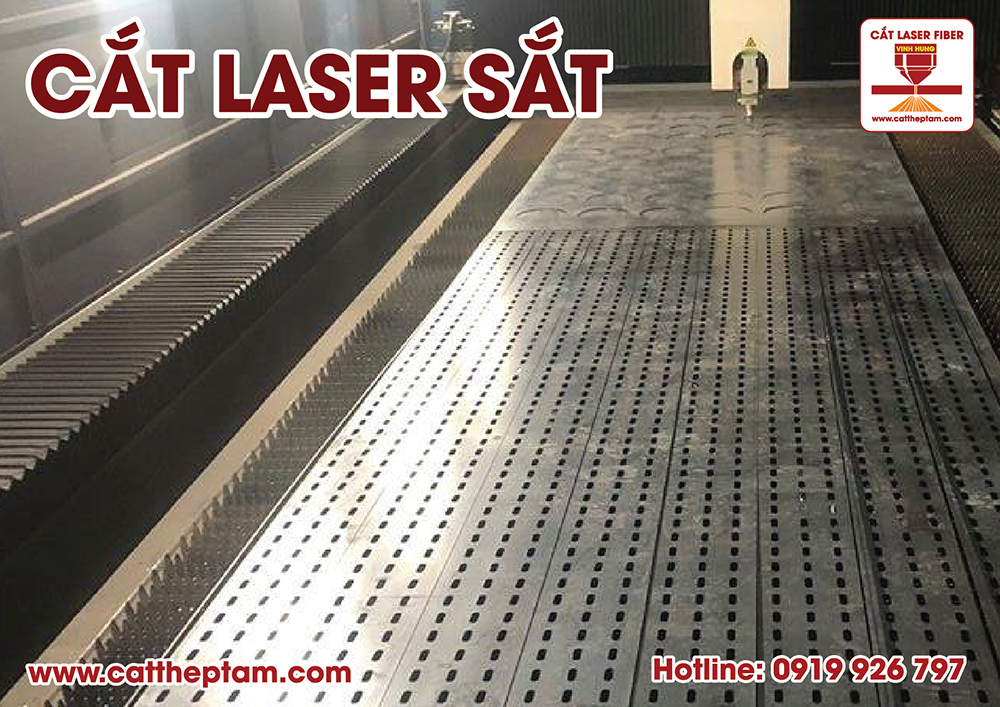cat laser kim loai 4
