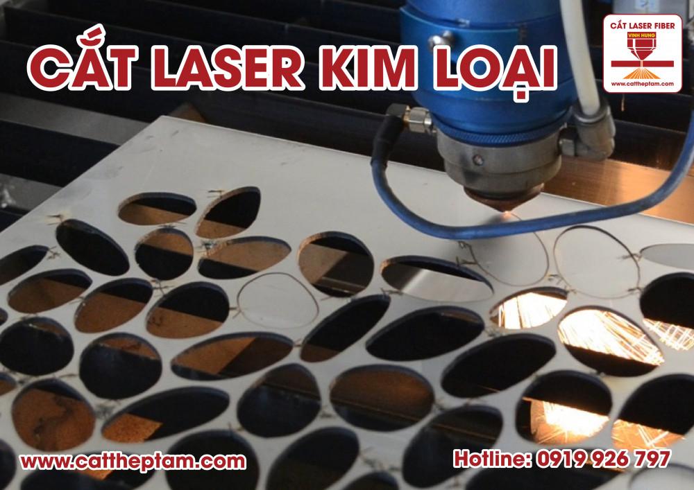 cat laser kim loai uy tin gia re tphcm 01