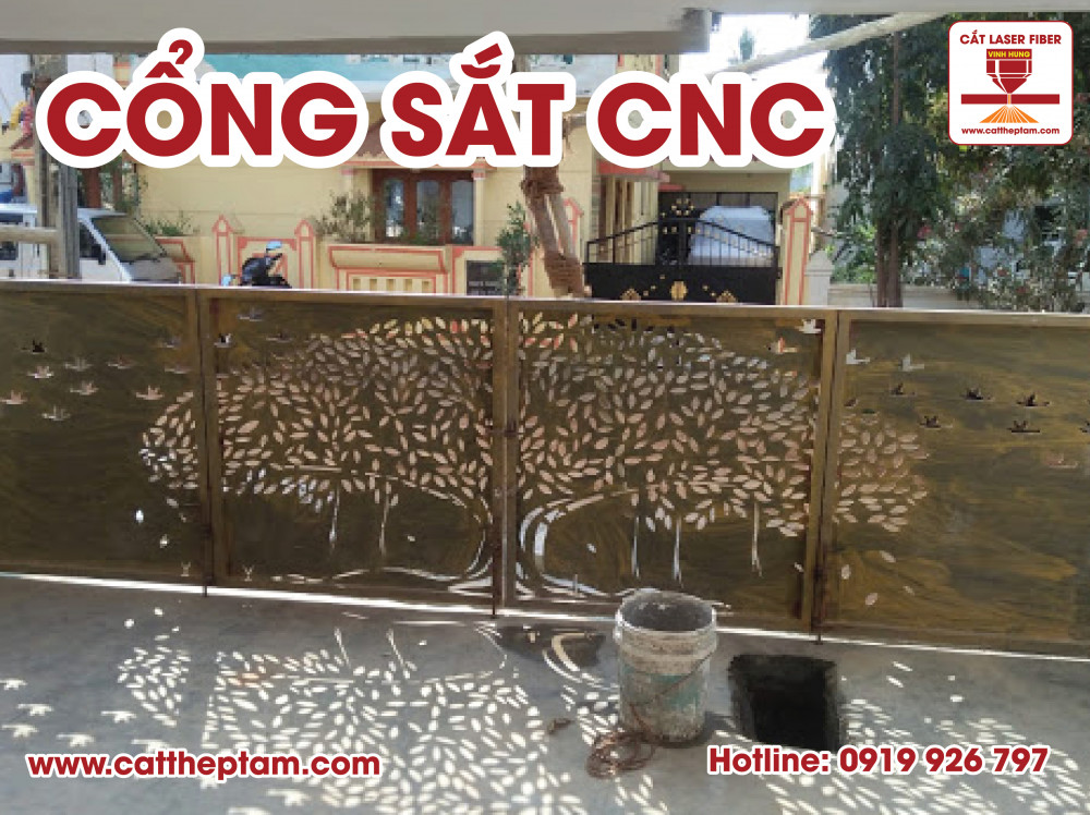 cong sat cnc gia re uy tin tphcm 03