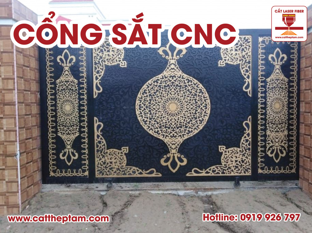 cong sat cnc gia re uy tin tphcm 04