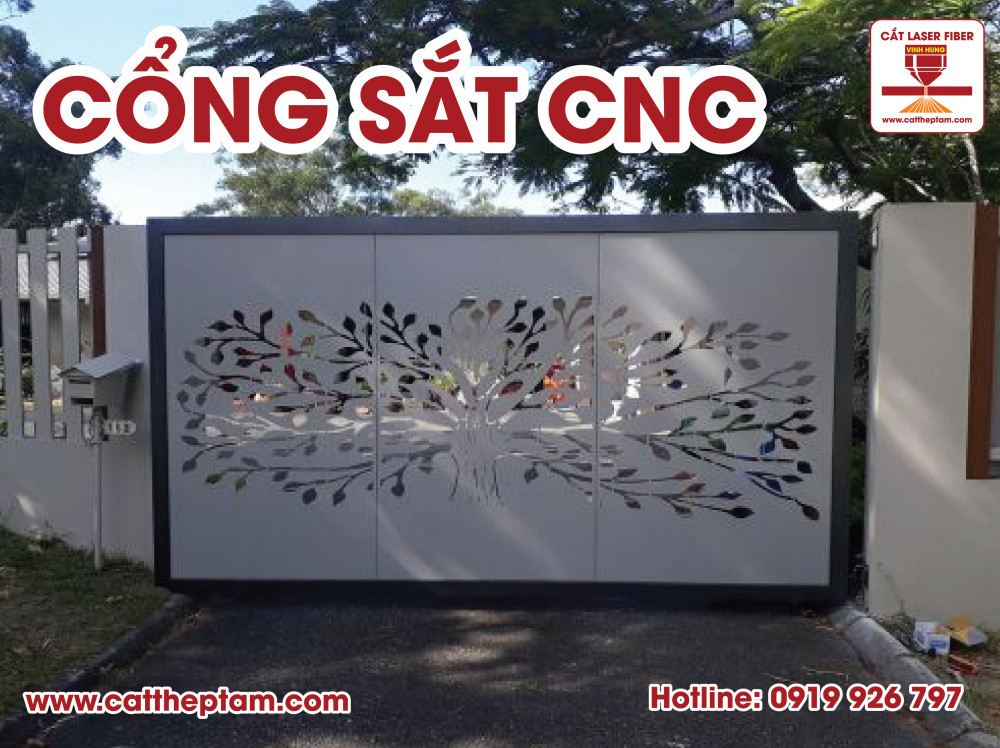 cong sat cnc gia re uy tin tphcm 05