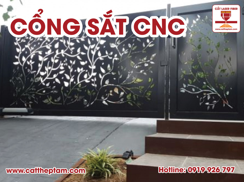 cong sat cnc gia re uy tin tphcm 06