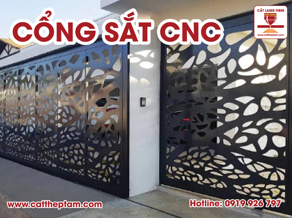 cong sat cnc gia re uy tin tphcm 07